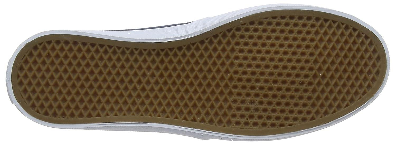 Vans Tazie SF Women Sneakers Round Toe Canvas Blue Sneakers Women B017Z6VSIE 9 B(M) US Dress Blues 7094c2