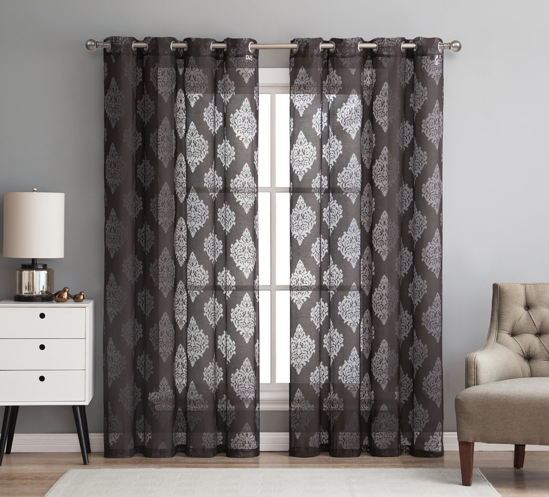 curtain atlantic the grpapaatstsh patio design top by curtains grommet right shop copyright site stripe panel sheer all eystudios researved