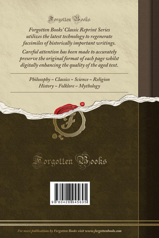 Para Dos Perdices: Juguete Cómico-Lírico en un Acto y en Verso (Classic Reprint) (Spanish Edition): Rafaél María Liern: 9780428945695: Amazon.com: Books