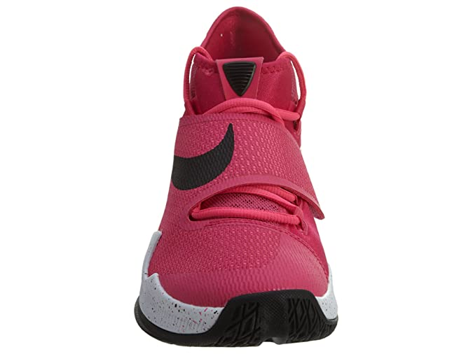 brand new 9b3bf 7fb9c Amazon.com | Nike Zoom Hyperrev 2016 Sz 7.5 Mens Basketball Shoes Red New  In Box | Shoes