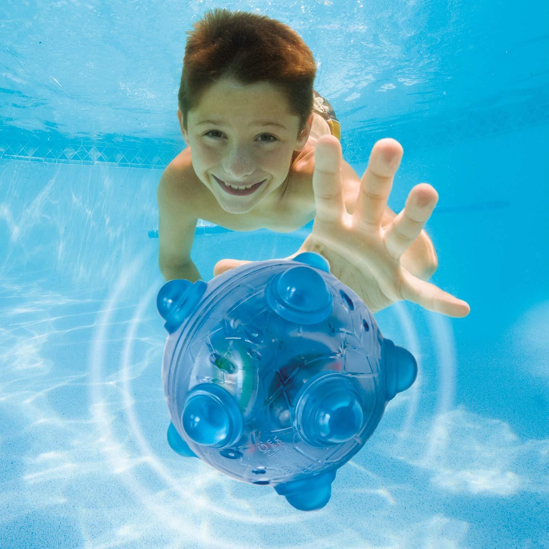 SwimWays Submergency by SwimWays