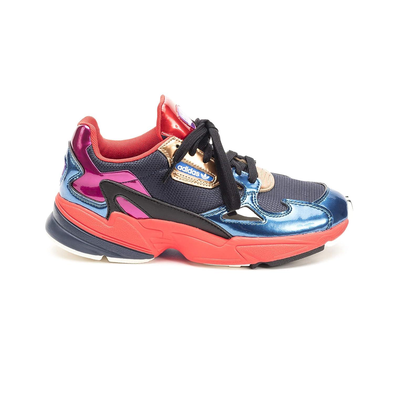 Adidas Falcon W, Scarpe da Fitness Donna | | | Prestazioni Affidabili  c5e806