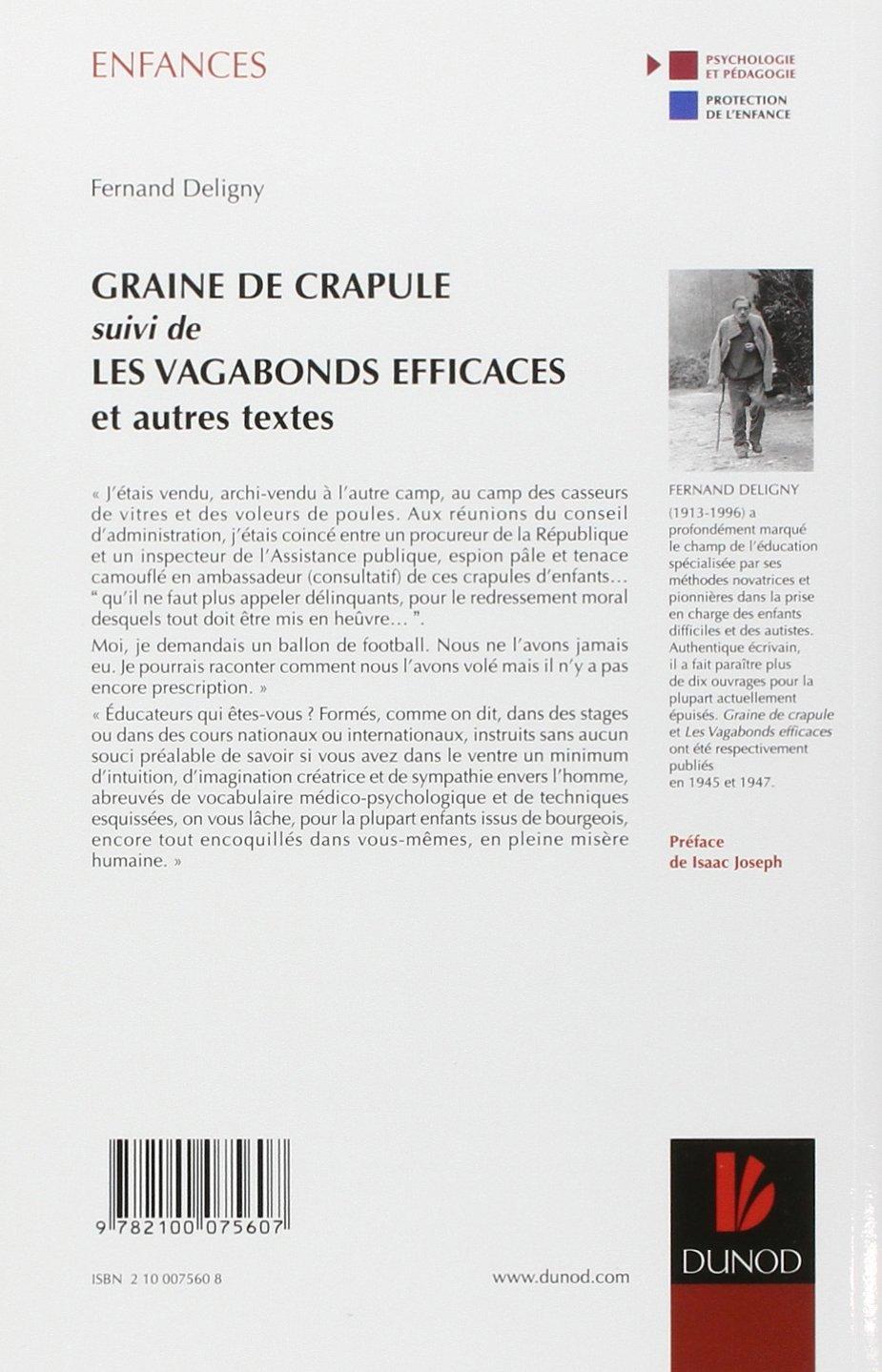 CRAPULE TÉLÉCHARGER GRAINE DE