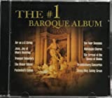 #1 Baroque Album