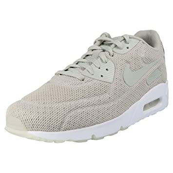 pretty nice 8bd8b 164f5 Nike Herren Air Max 90 Ultra 2.0 Breathe: Amazon.de: Sport & Freizeit