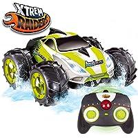 Xtrem Raiders- Aqua Ranger radiocontrol RC para niños