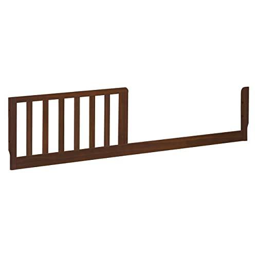 Union Toddler Bed Conversion Kit