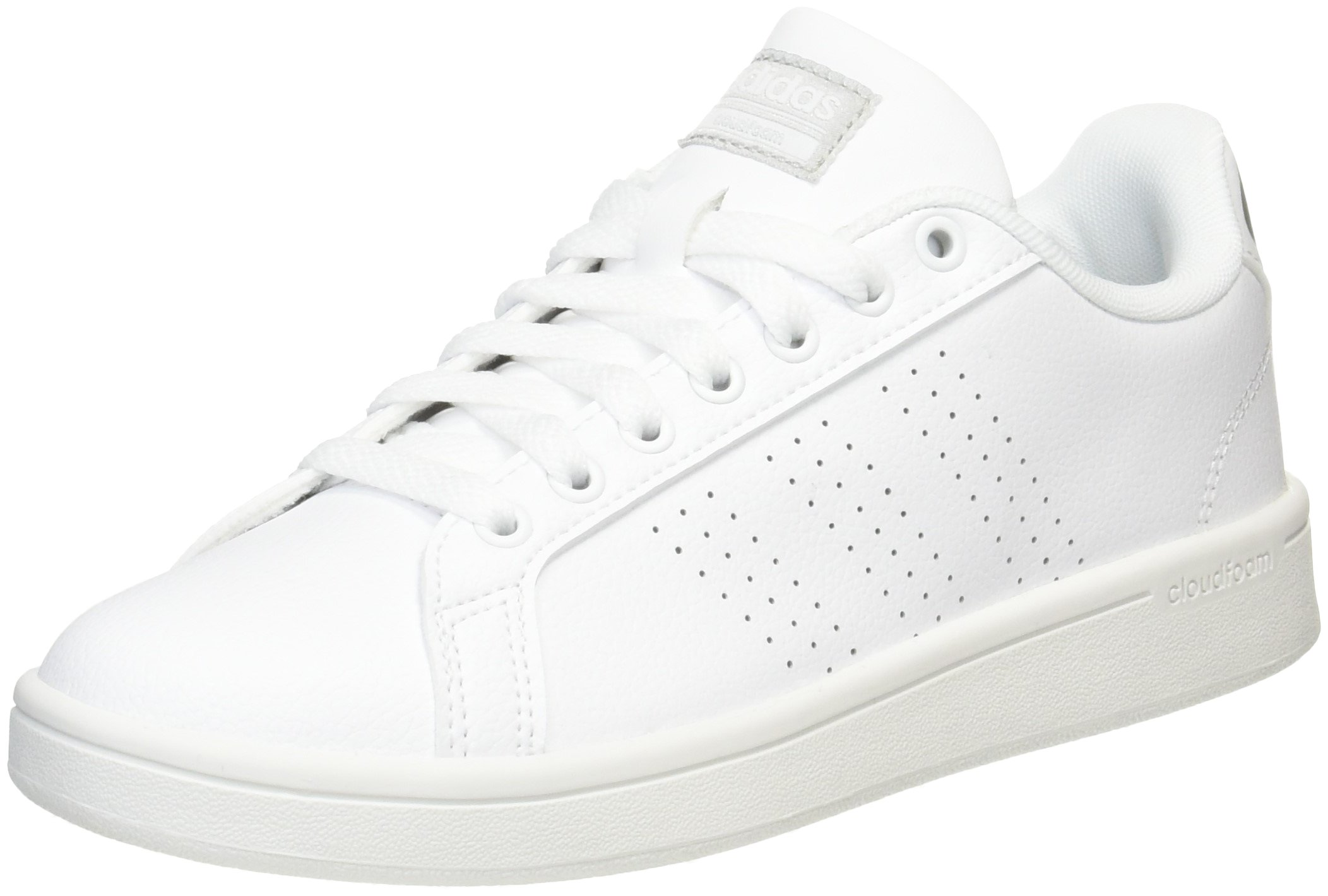 adidas Women's Cf Advantage Cl Fitness Shoes - Buy Online in ...