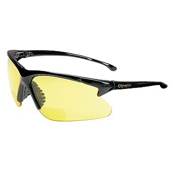 7af160e4d1 Jackson Safety V60 30-06 Readers Safety Glasses (19913)