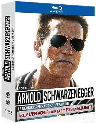 Vos Commandes et Achats autres que [DVD/BR] 717VXNb7-OL._SL400_