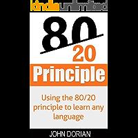 80/20 Principle