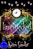 Timewrecked