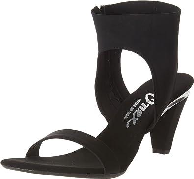 d16e474eefb96d Onex Women s Showgirl-n Dress Sandal