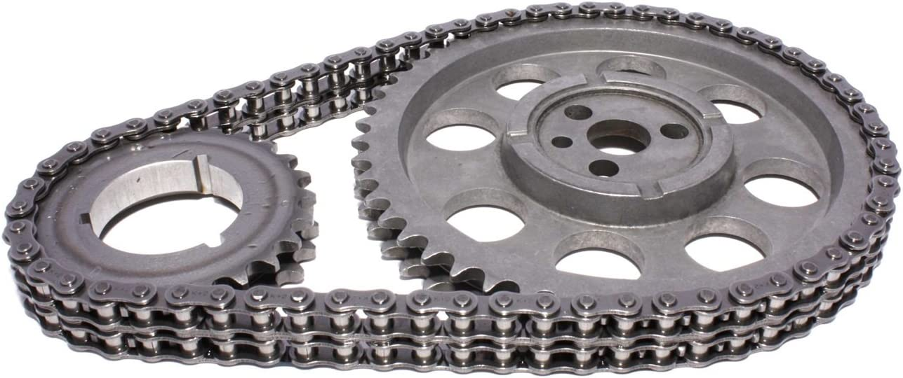 COMP Cams 160001 Magnum Roller Timing Set