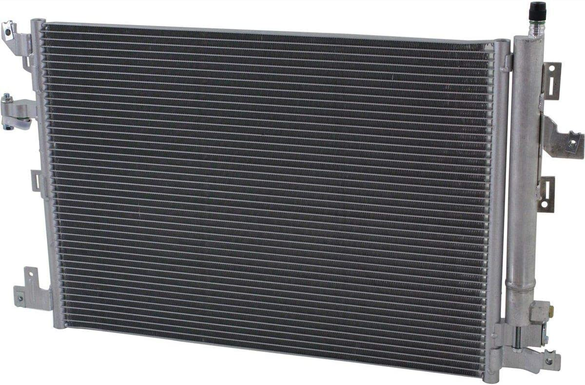 New A//C Condenser for Volvo XC90 VO3030119 2005 to 2014
