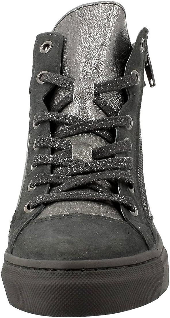 Pataugas yoannams Femme 622260: : Chaussures et Sacs