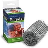 Frigidaire AFCB Pure Air Refrigerator Filter, Grey