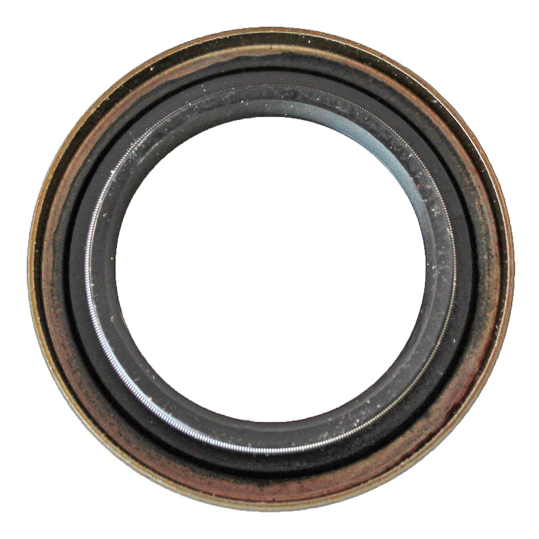 Precision 40683S Seal