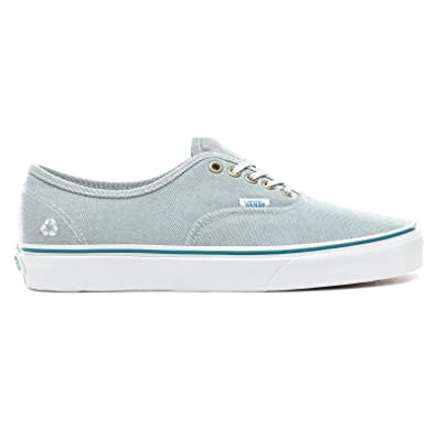 Chaussures P.E.T. Authentic