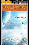 The Passage: Angel Tweet Novella