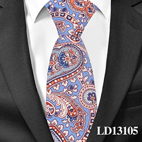 cravatta da uomo cravatta da uomo Cravatta da uomo cravatta da uomo