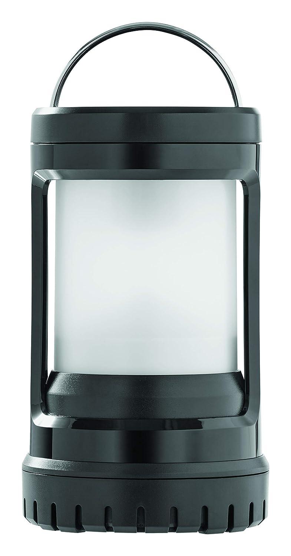 Coleman Divide Plus Push 425 LED Lantern