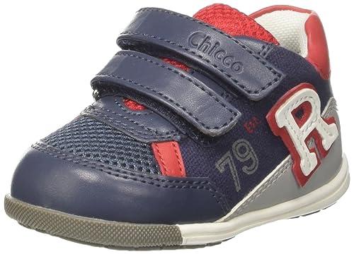Chicco GufoSneakers Bimbo Bimbo GufoSneakers Chicco Chicco GufoSneakers wXk8nOP0