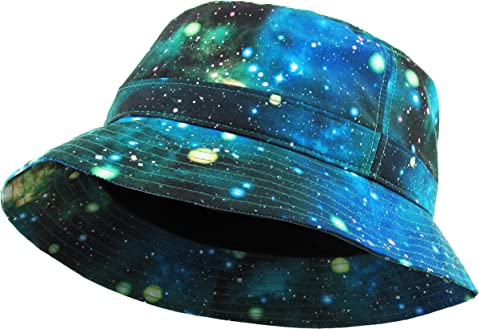 Best Bucket Hats For Women in 2018 Review - The Best Hat c87449098527