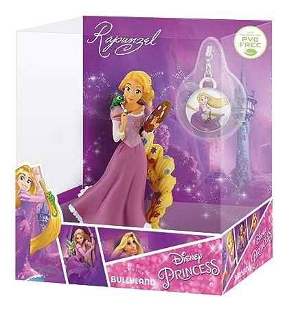 Amazon.com: Disney - Juego de 2 piezas de decoración para ...