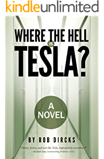 Lexicon a novel kindle edition by max barry mystery thriller where the hell is tesla a novel fandeluxe Image collections