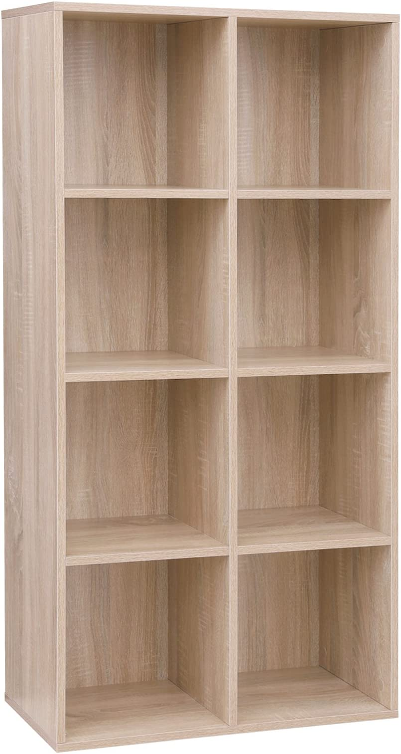 amazon co uk bookcases cabinets racks shelves home kitchen rh amazon co uk Book Case Headboard Bookcase Cabinet Combo