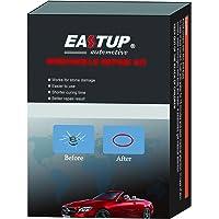 EASTUP Kit de reparación de Parabrisas