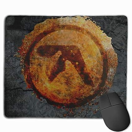 Amazon com : Aphex Twin Selected Ambient Works II Medium