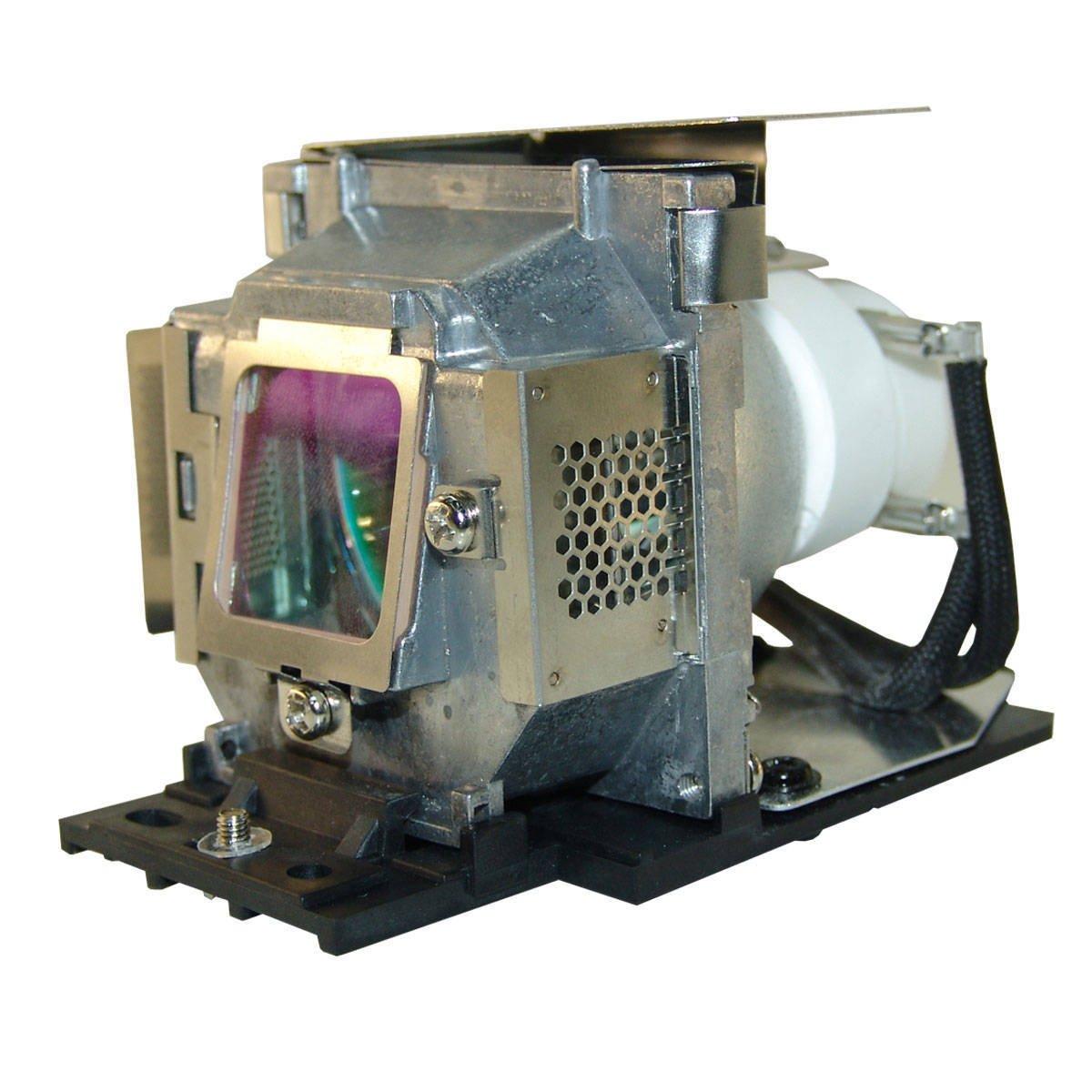 FIランプ互換ランプ: IN104 (SP-LAMP-061) - B007W7X7FE