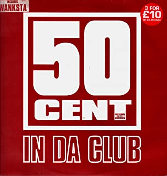 50 cent wanksta mp3 free downloads.
