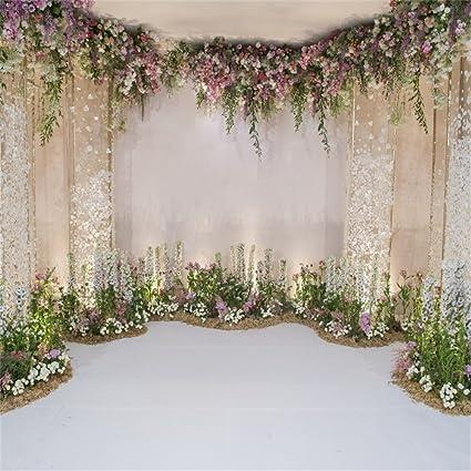 Unduh 5500 Background X Banner Wedding Terbaik