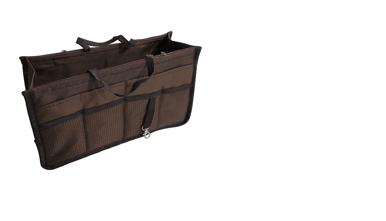 Interhome - Organizador para interior de bolso o equipaje