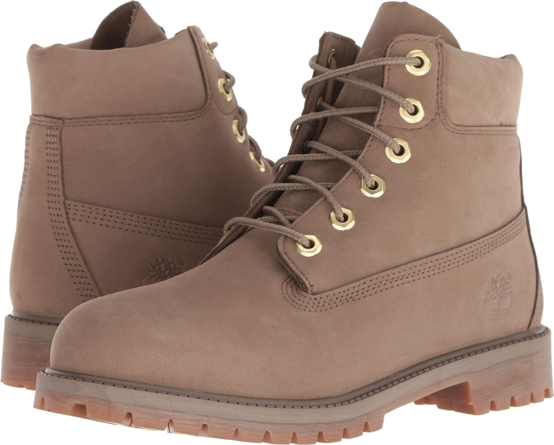 ab034c26ee80 Galleon - Timberland Kids Unisex 6