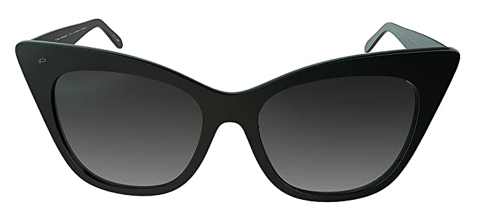"db1856e2412ac PRIVÉ REVAUX Madelaine Collection ""Mister"" Handcrafted Designer Sunglasses"