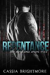 Repentance (Darkness) Paperback
