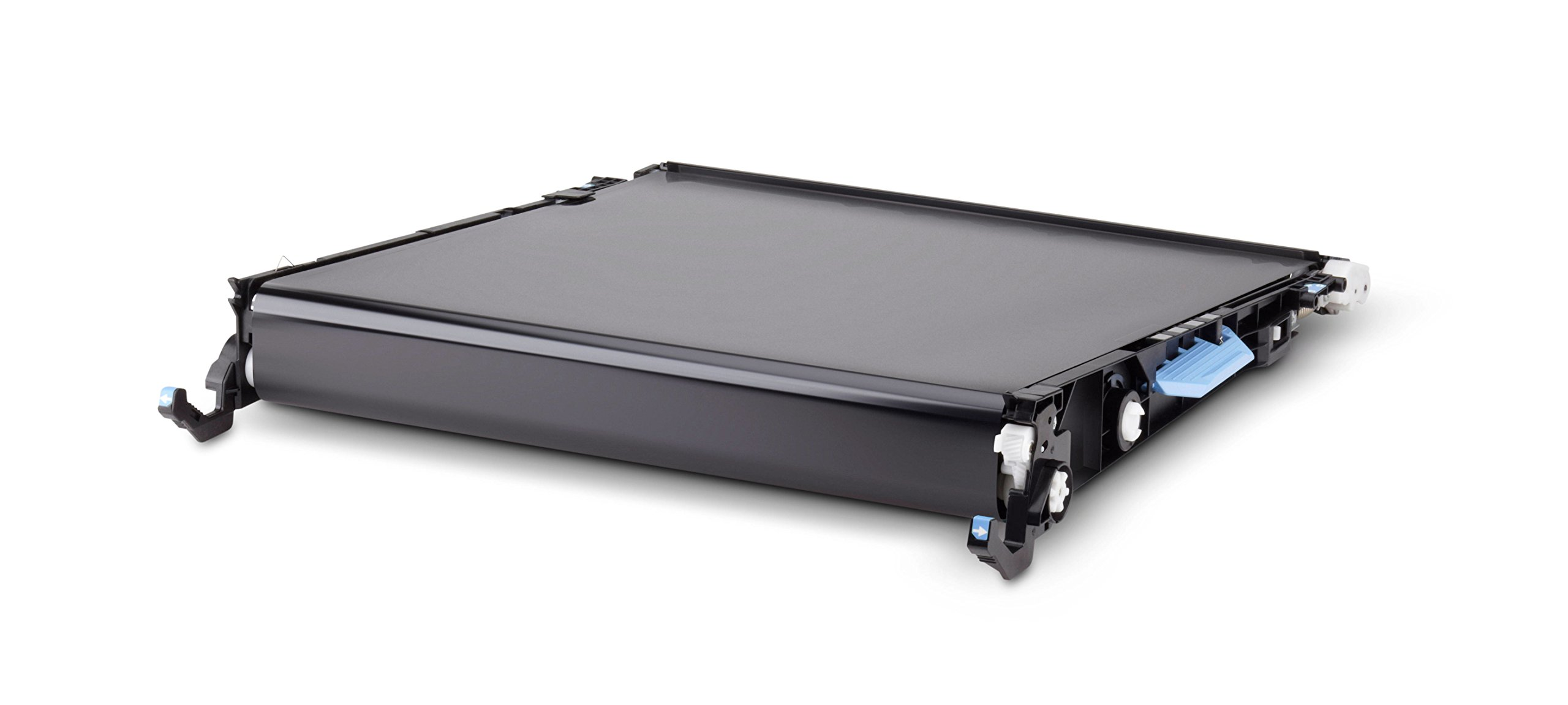 HP P1B93A Original LaserJet Image Transfer Belt by HP (Image #3)