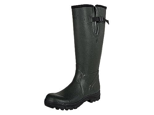Zapatos Seeland para hombre th6eKBcn