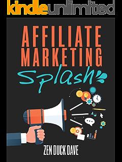 Make Money As an Affiliate Marketer