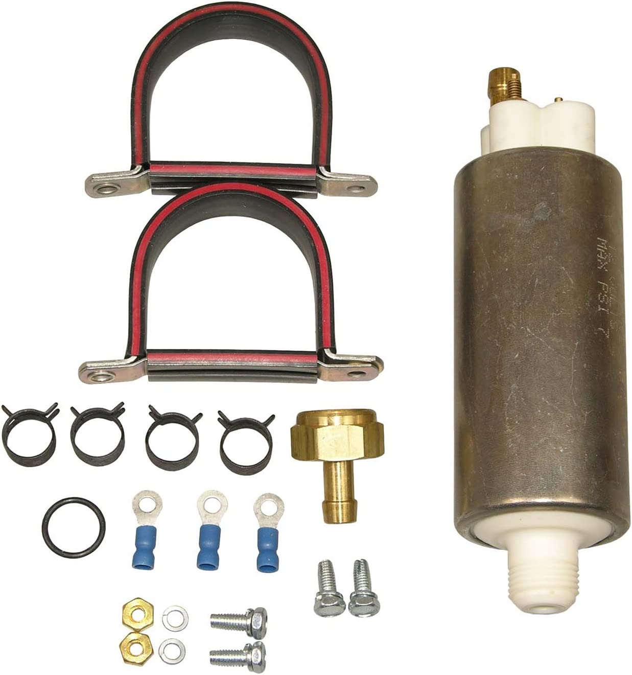 Airtex E8004 Electric Fuel Pump