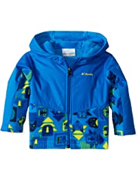 6e0b5d309 Baby Boy s Fleece Outerwear Jackets