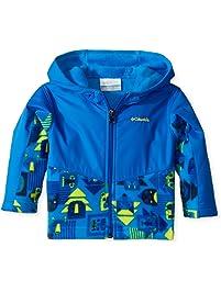 d93f3b477ef7 Baby Boy s Fleece Outerwear Jackets