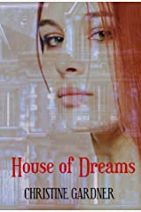 House of Dreams Kindle Edition