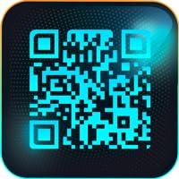 Escáner de código de barras y QR