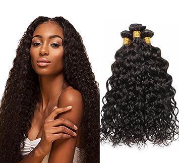 Extension cheveux naturel boucle pas cher