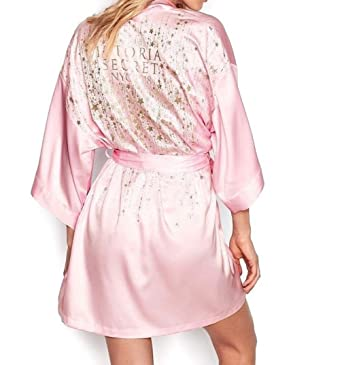 cf89b1f62d64 Image Unavailable. Image not available for. Color: Victorias Secrets Pink  ...